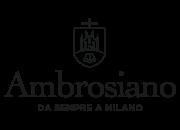 ambrosiano_2x